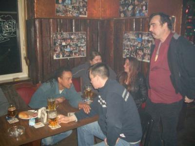 Abdul Birthday 2007 - Bierbaum 014