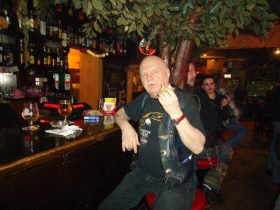Tanz in den Mai 2012 - Bierbaum 012