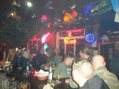 Live-Musik im Bierbaum März 2012 - Bierbaum 002