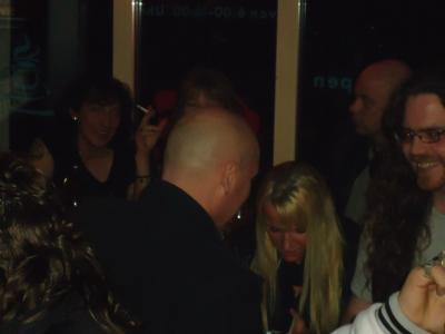 Live-Musik im Bierbaum März 2012 - Bierbaum 039