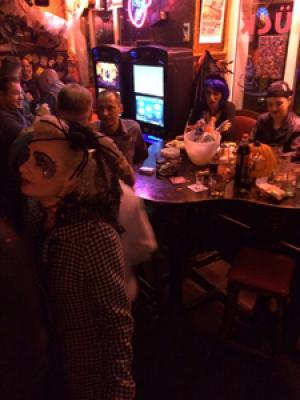 Halloween 2015 - Bierbaum 013