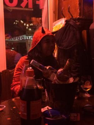 Halloween 2015 - Bierbaum 017