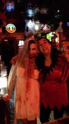 Halloween 2015 - Bierbaum 020