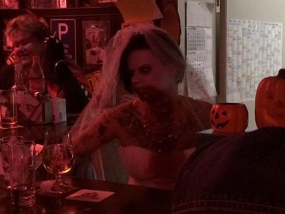 Halloween 2015 - Bierbaum 029