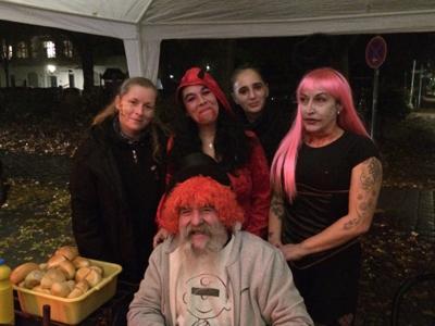 Halloween 2015 - Bierbaum 031