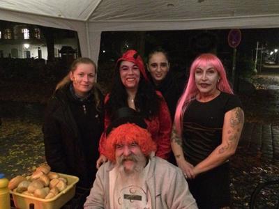 Halloween 2015 - Bierbaum 033