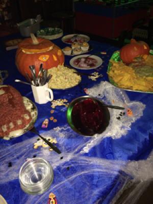 Halloween 2015 - Bierbaum 034