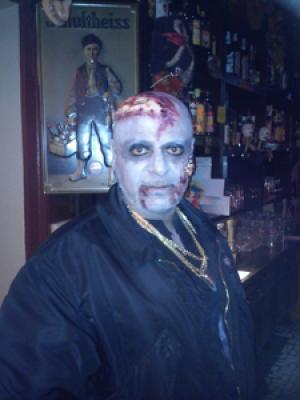 Halloween 2015 - Bierbaum 048