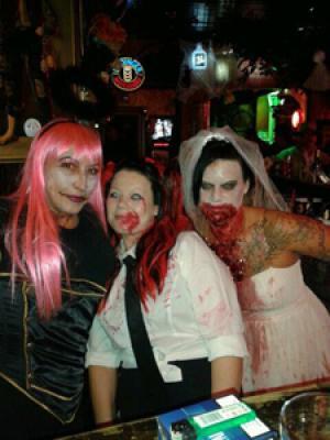 Halloween 2015 - Bierbaum 053