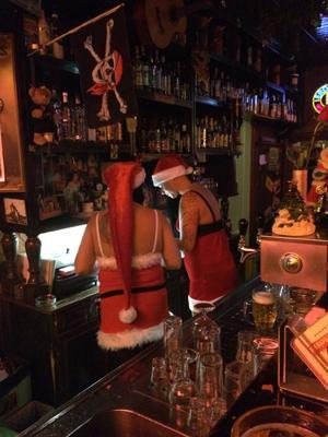 weihnachtsfeier2015-Bierbaum001