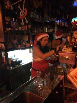 weihnachtsfeier2015-Bierbaum003