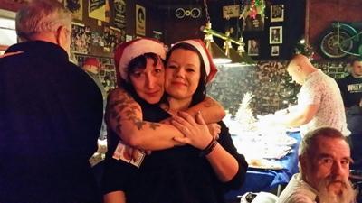 weihnachtsfeier2015-Bierbaum006