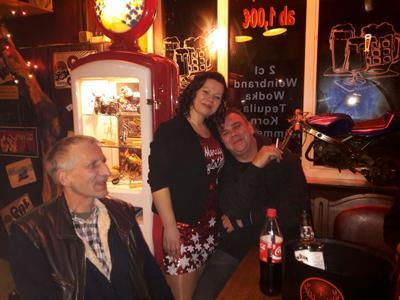 weihnachtsfeier2016-Bierbaum011