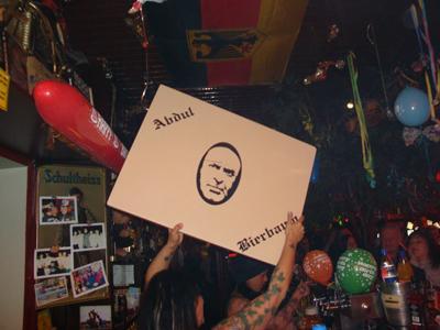 Abdul Birthday 2016 - Bierbaum 020