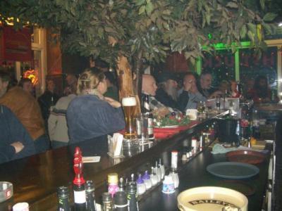 weihnachtsfeier2006-Bierbaum009