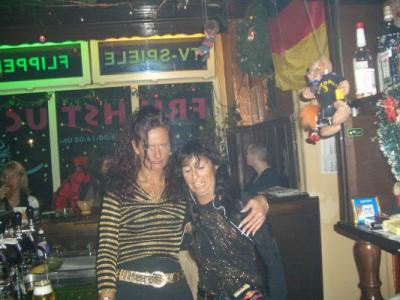 weihnachtsfeier2006-Bierbaum014