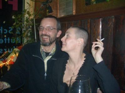 weihnachtsfeier2006-Bierbaum019