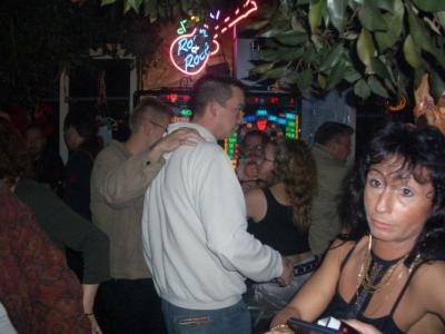 Halloween-2006-Bierbaum002