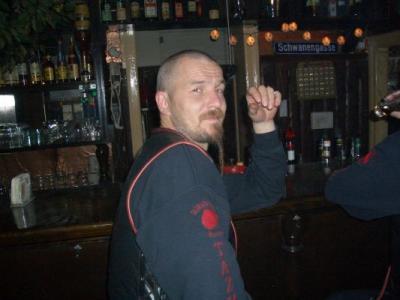 Halloween-2006-Bierbaum011