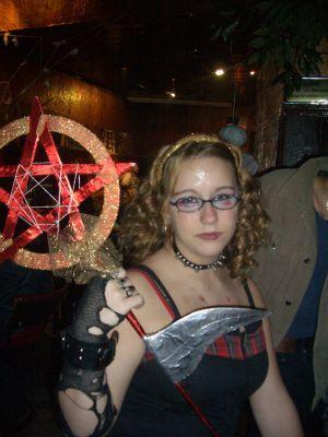 Halloween-2006-Bierbaum014