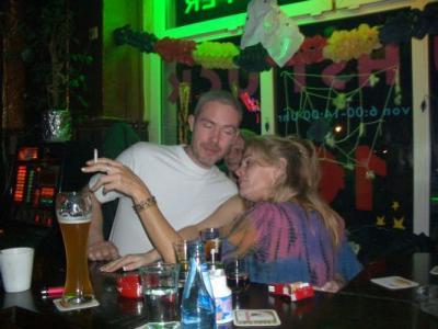 Halloween-2006-Bierbaum017