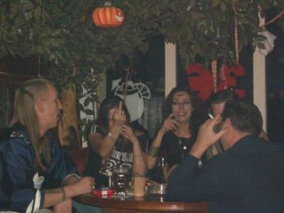 Halloween-2006-Bierbaum018